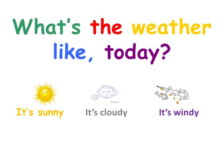 Whats the weather like 2 728 jpg cb 1318690915