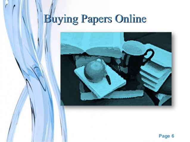 Discounts buy research paper