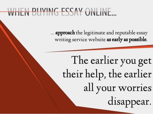 BuyEssayClub com: Buy an Essay Papers Online