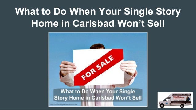 Carlsbad dating site