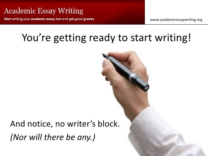 pay for writing an essay