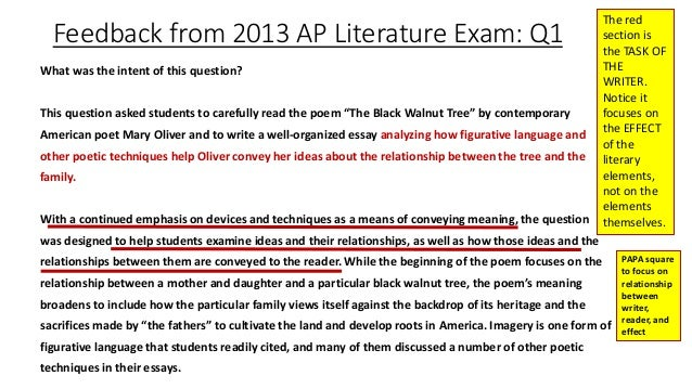 Ap english lit essay homework academic writing service