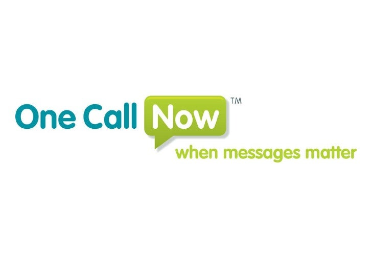 What Will Show Up On Caller ID When One Call Now Calls My Group Members?