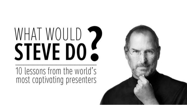 What would a presentersdo to give highly effective presentations - EBriks Infotech