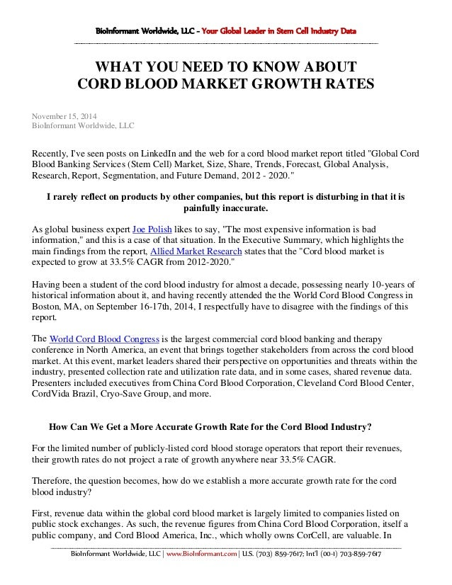 dcgi guidelines for cord blood banking