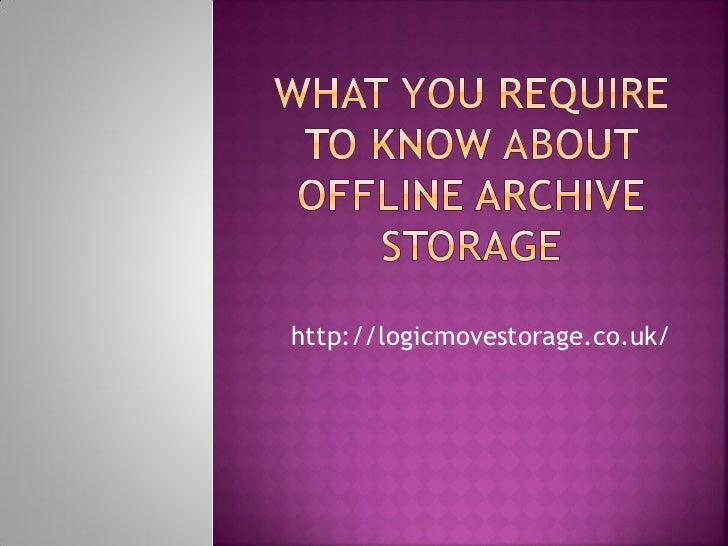 http://logicmovestorage.co.uk/