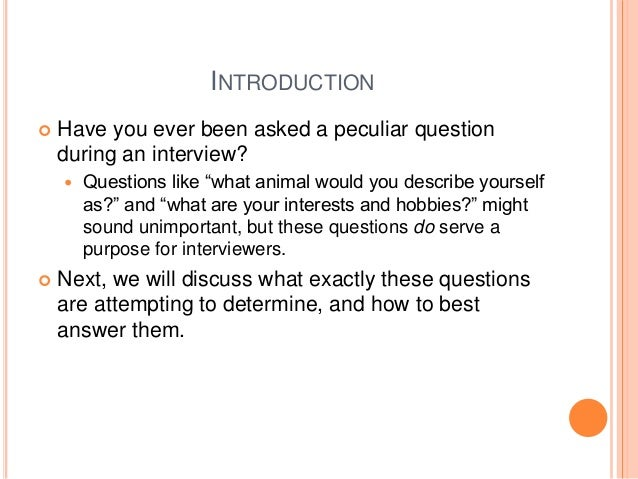 How to Answer a Team Player Interview Question images