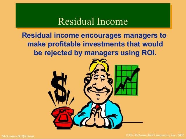 0070423199 - Financial Accounting by Robert F Meigs Walter B Meigs