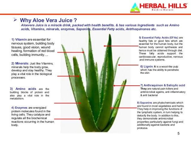 vitamin a wound healing dose steroids