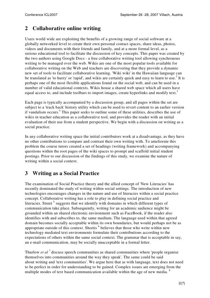 What are the disadvantages of using Wikipedia as a reference in academic essays?