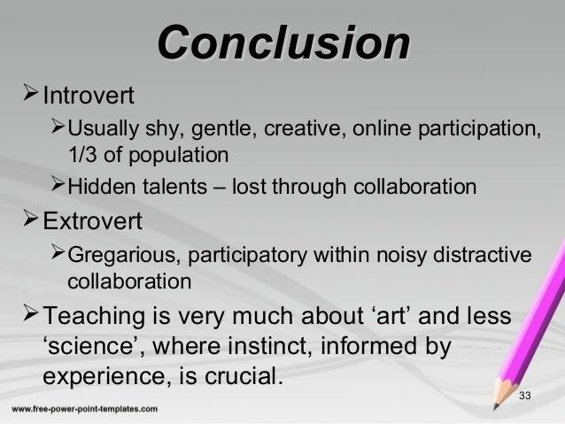 Collaborative Teaching Meaning : When collaboration kills creativity