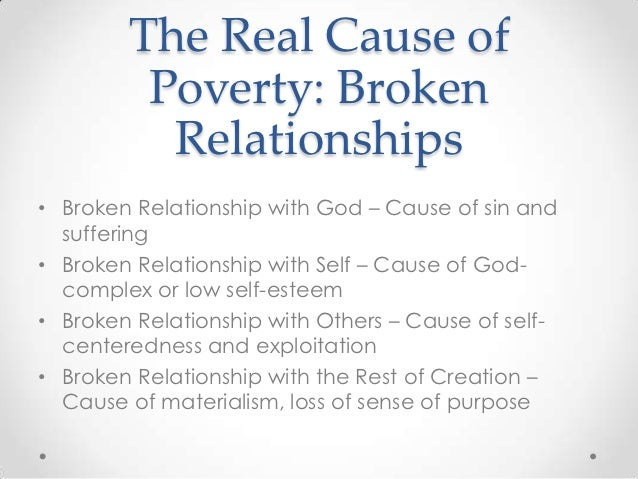 essays on relationships with god