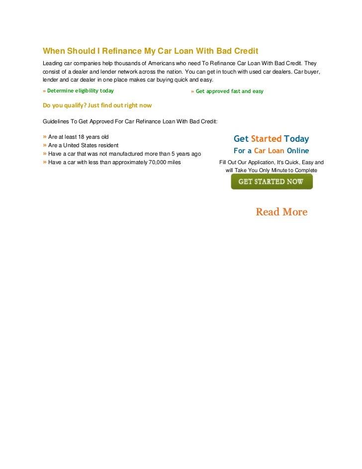 Managing Debt Learning Center Articles  Creditcom