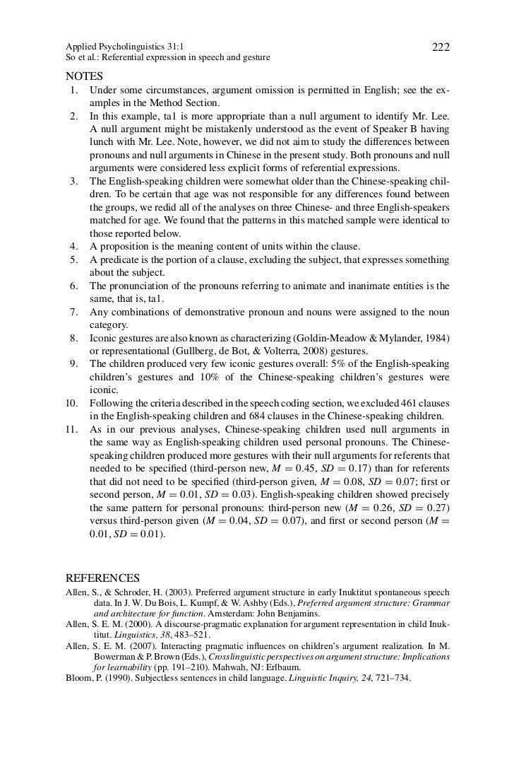 Dissertation Argumentation Directe Indirecte Plan