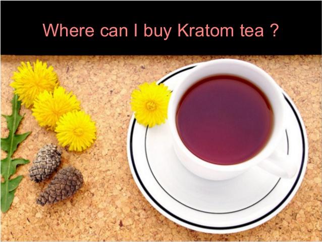 Buy Kratom Online Overnight Shipping Donora