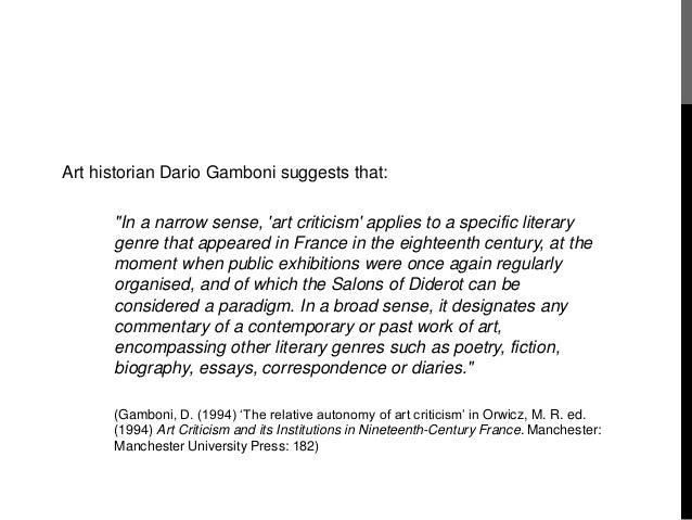 reine de la nuit dessay Comparison Art History Formal Analysis