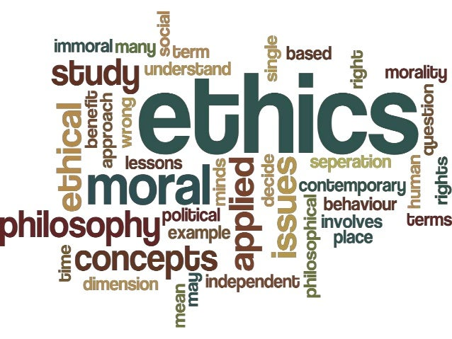 Ethics is knowing the difference between what you have a right to do and what is right to do. Leave one day at a time emph...