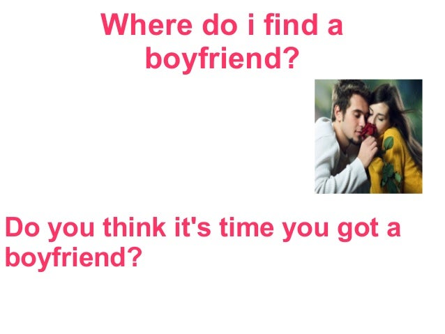 How to find out if husband is online dating