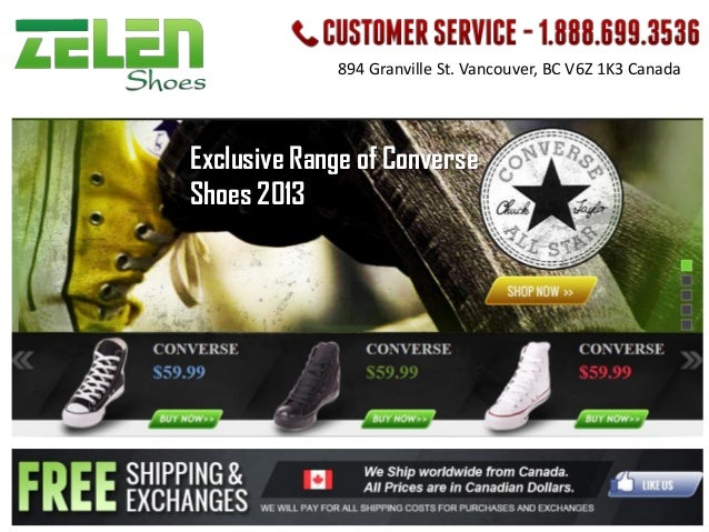 Where to buy_converse_shoes_online