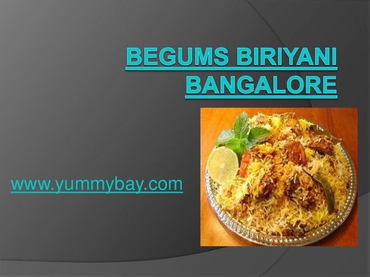 www.yummybay.com