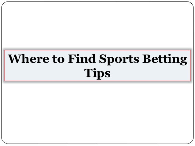 Get Exclusive Access to Winning Sports Betting Picks for Free