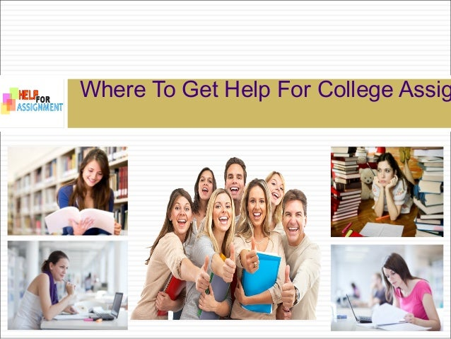 college research papers for cheap price