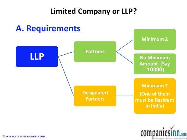 llp act in hindi pdf