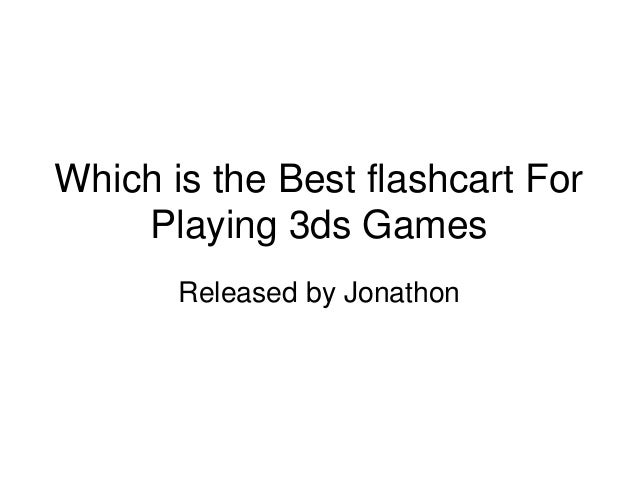 Which Is The Best Flashcart For Playing 3ds Games. Sober Living Santa Barbara Lte Network Vs 4g. Is Pmp Certification Worth It. Salesforce Web To Lead Healthcare Mutual Fund. Marine Infantry School Aalas National Meeting. Cable And Internet Houston Boat Insurance Fl. Jefferson Dental Clinics Real State Investors. Pharmacy Technician Programs In Michigan. Nearest Airport To Pleasanton Ca