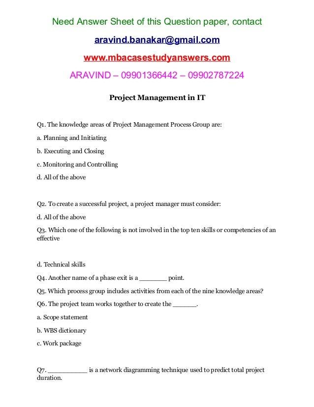 Group Process Activities 61