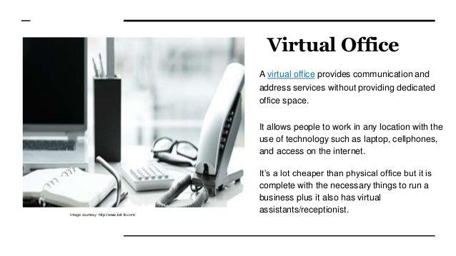virtual office best virtual office