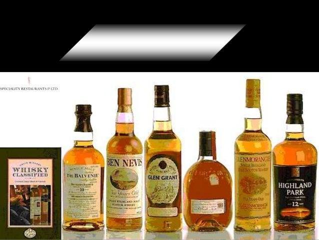 Whiskey lizappt