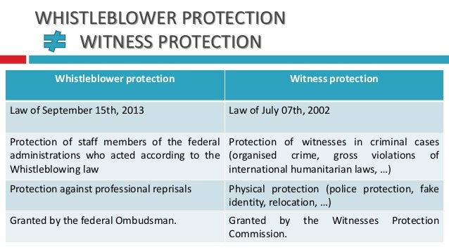 whistleblower case 5 of the most famous federal whistleblowers consent on the 236th anniversary of the first whistleblower law government settled the case for nearly.