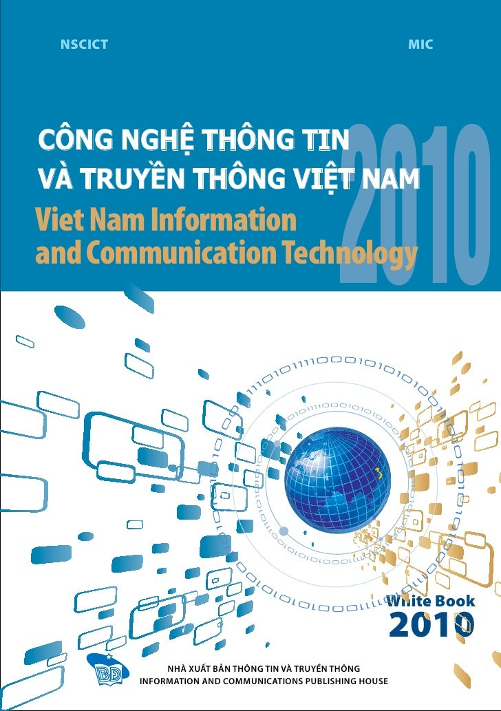 Whitebook Vietnam2010 Eng