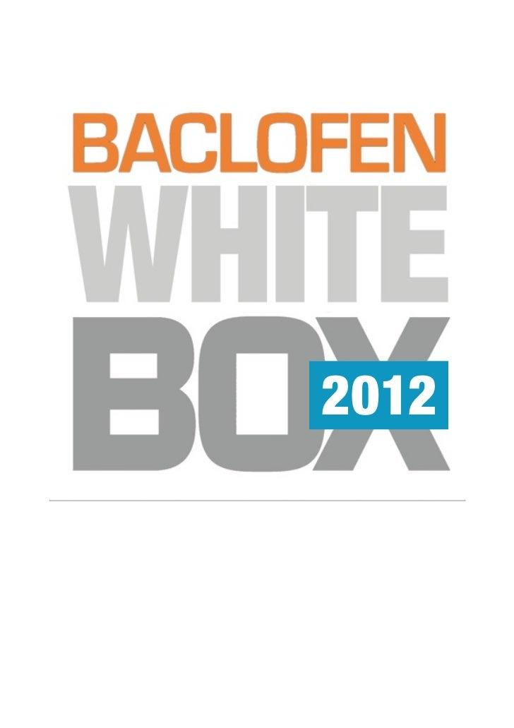Whitebox2