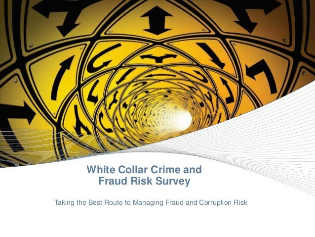 crime fraud and overall white collar Overall proficiency level: 2  cyber law & white collar crime  computer fraud and abuse act (cfaa), the wire fraud act,.