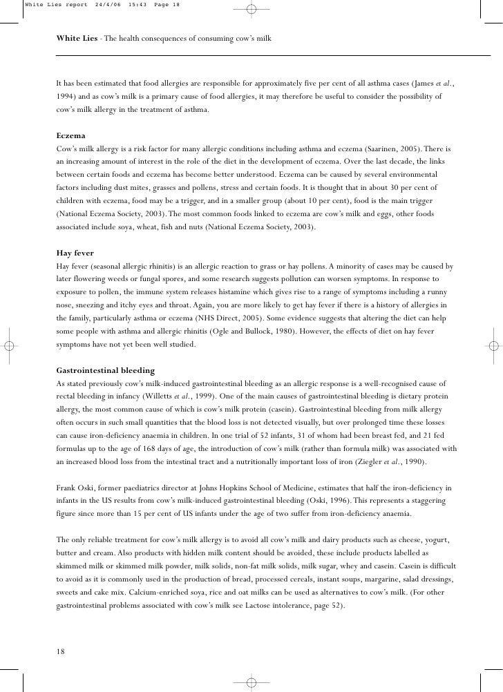 Dlf essay und diskurs podcast