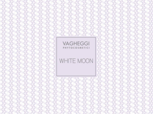 WHITE MOON CAUSES OF SKIN UNHOMOGENEITY AND LOSS OF FACE BRIGHTENESS  Not correct sun daily exposure to UV rays : Skin thi...