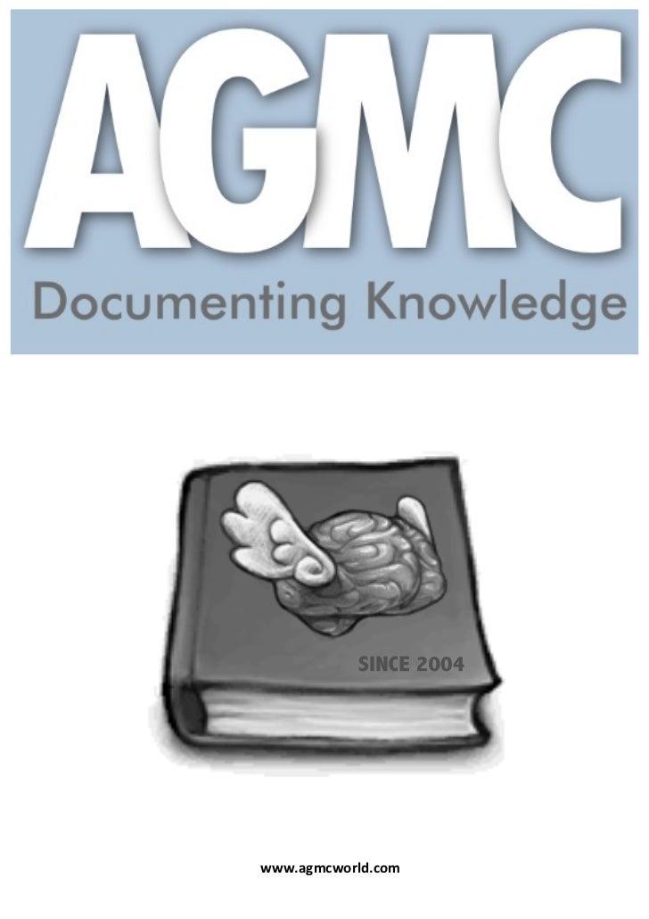 www.agmcworld.com