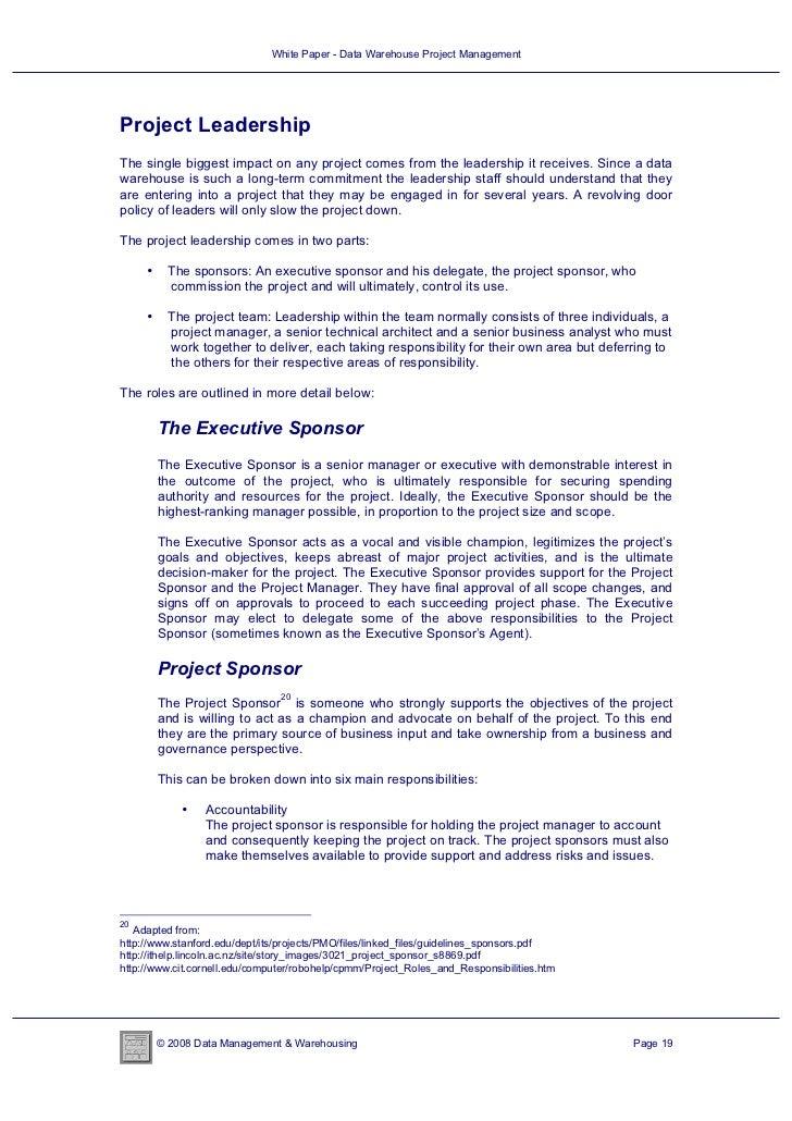 Custom essay and dissertation writing service it