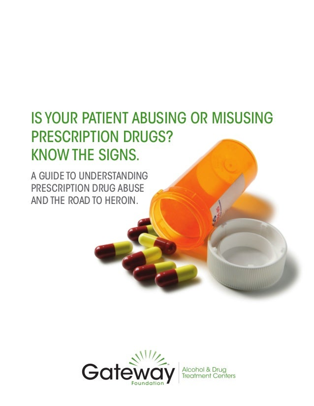 an analysis of treatments for substance abuse patients Promote early engagement and retention of patients who can benefit from such practices and to improve outcomes of patients with substance use conditions3 this article sum- marizes evidence-based guidelines for screening, diagnosis, and treatment of common sud in patients seen in va and dod general medical.