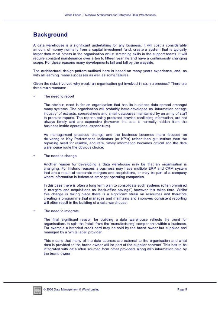 term paper warehouse login info