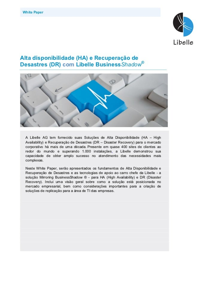 Whitepaper Business Shadow Portugues
