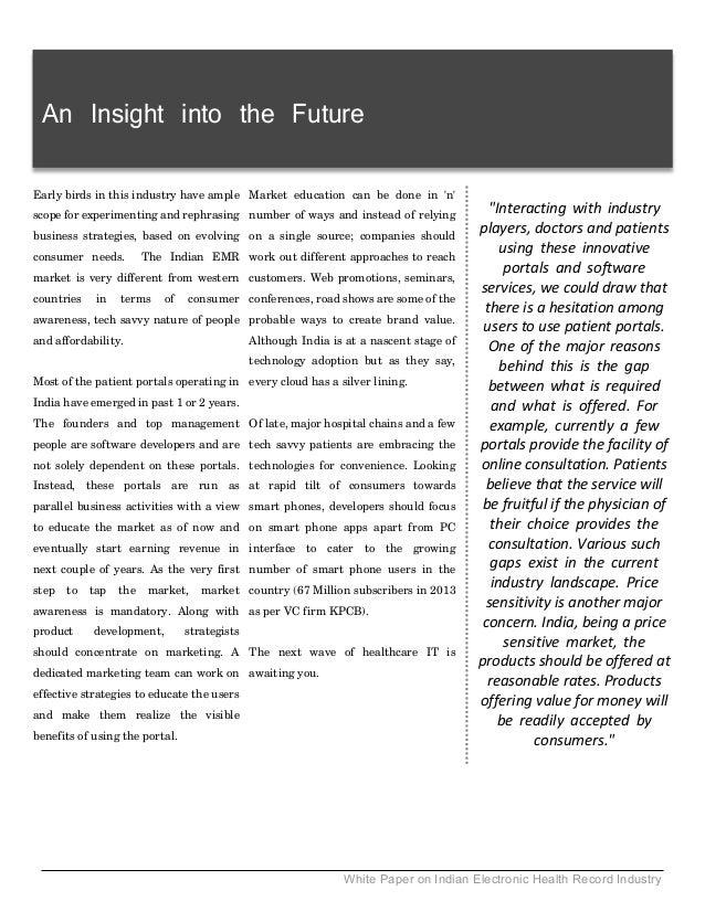 Reading university phd thesis