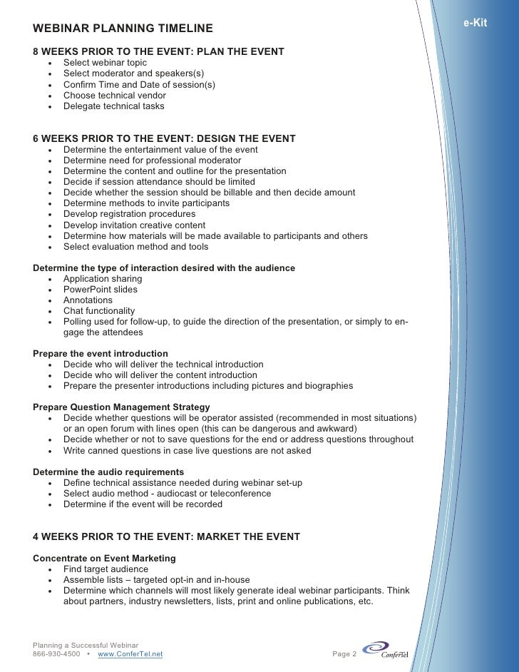 Write Up Format For Seminar Sample Format Of Term Paper