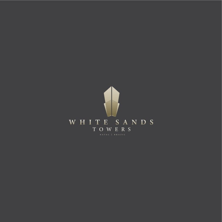 White Sands Towers E Brochure