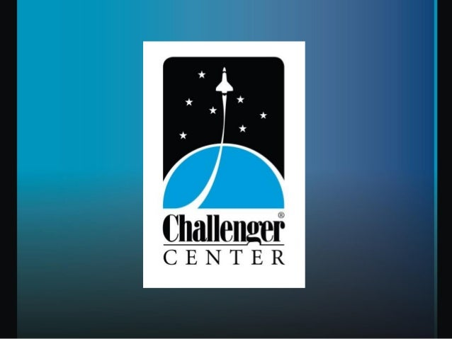 Who is challenger center feb 2013 final