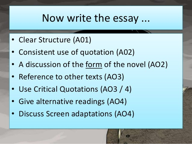 Setting Wuthering Heights Essay