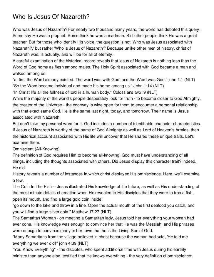 Who Is Jesus Of Nazareth_ (162)
