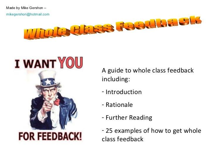 Whole class feedback_guide(1)[1]