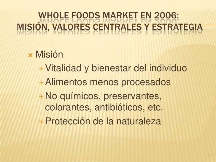liderazgo de olivers Tendencias y noticias de marketing online para el sector alimentario, estrategias de marketing online, redes sociales, planes de marketingetc.